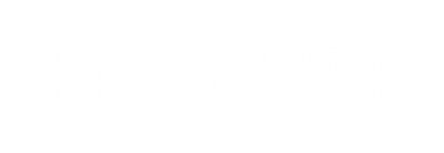 dry_drowning